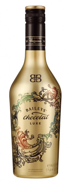 Baileys Choclate Luxe - 0.5L