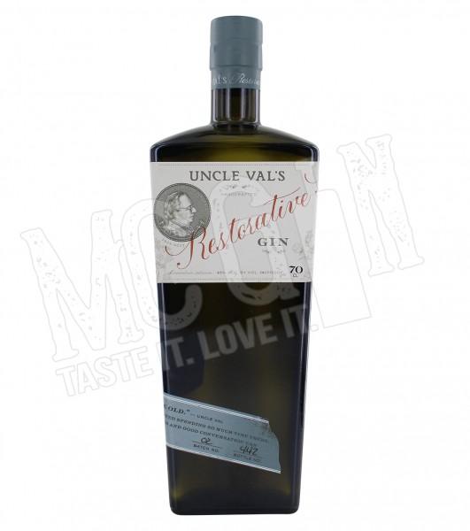 Uncle Val's Restorative Gin - 0.7L
