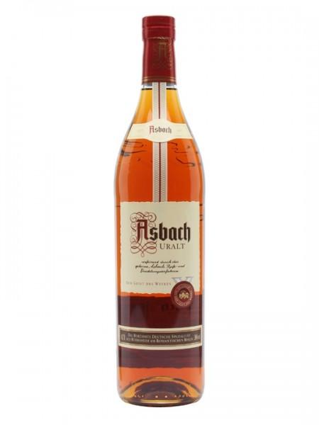 Asbach Uralt - 0.7L