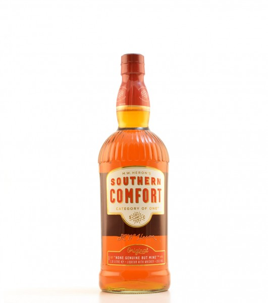 Southern Comfort - 1.0L