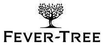 Feever-Tree