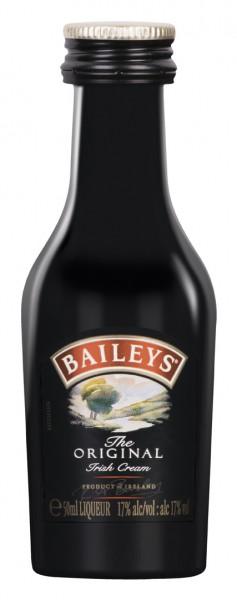 Baileys Original - 0.05L