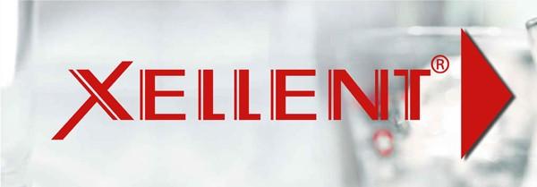 media/image/Banner-landing-page-XellentSwissEdelweiss-01.jpg