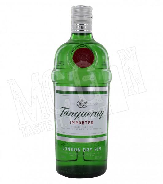 Tanqueray - 0.7L