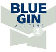 Blue Gin Handels