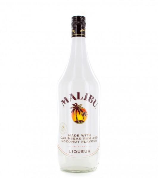 Malibu - 1.0L