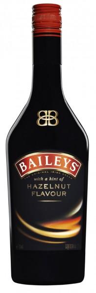Baileys Hazelnut - 0.7L