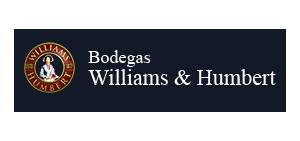 Bodegas Williams & Humbert
