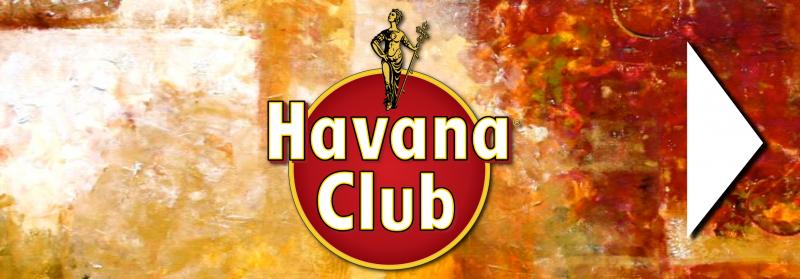 media/image/Havana-Banner-rechts.png