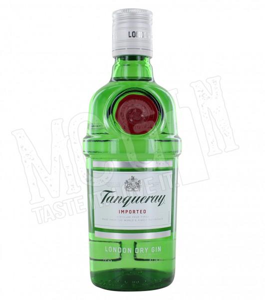 Tanqueray - 0.35L