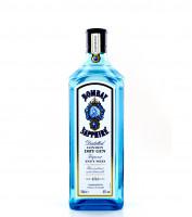 Bombay Sapphire London Dry Gin - 1.0L