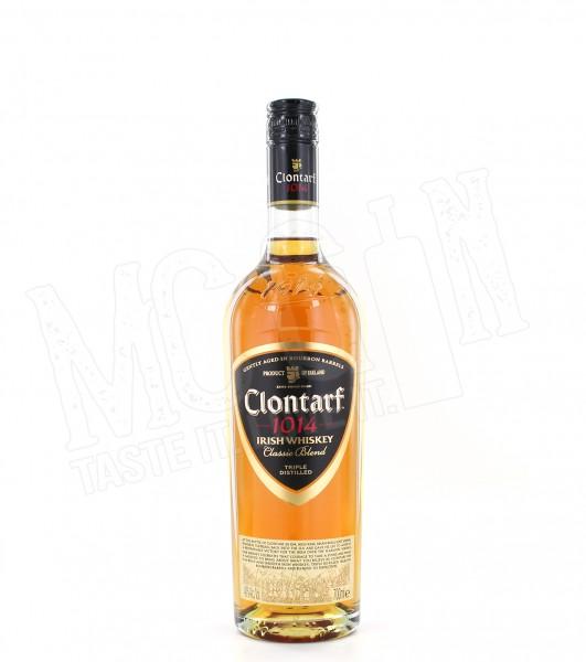 Clontarf Classic Blend 1014 - 0.7L