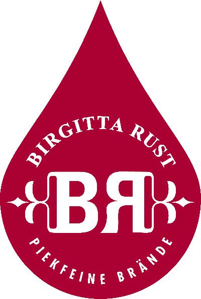 Birgitta Rust Piekfeine Brände e.K.