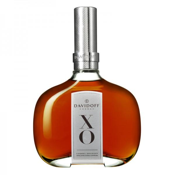 Davidoff XO Cognac - 0.7L