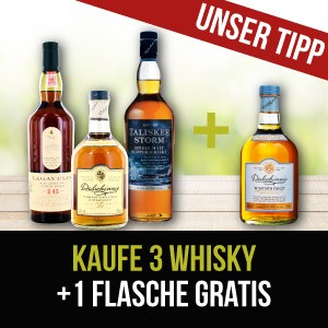 Special-Whisky-Mix