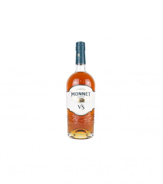 Monnet Cognac VS - 0.7L