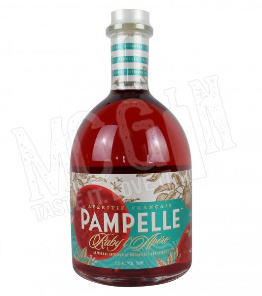 Pampelle - 0.7L