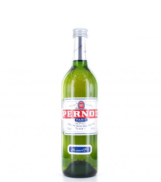 Pernod - 0.7L