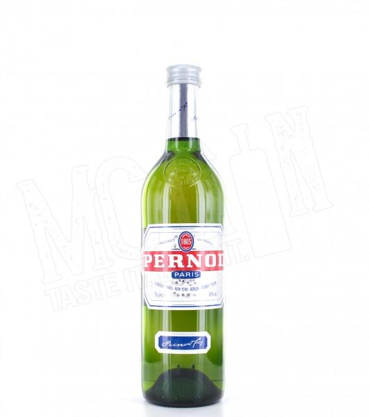 Pernod - 1.0L