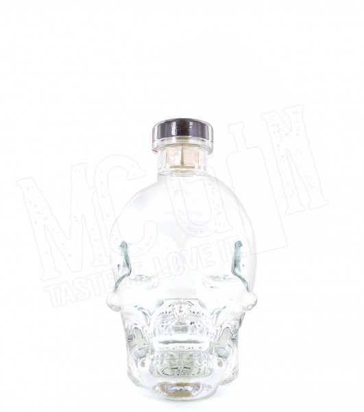 Crystal Head Vodka - 0.7L