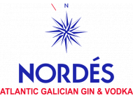Atlantic Galician Spirits S.L.U.