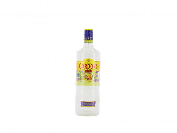 Gordon`s London Dry Gin - 0.7L