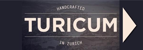 media/image/Banner-landing-page-Turicum.jpg