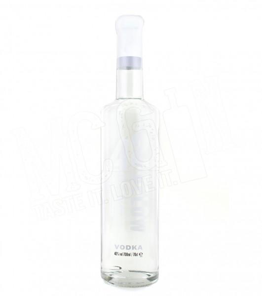 42 Below Vodka - 0.7L