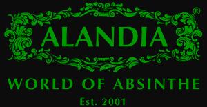 Alandia