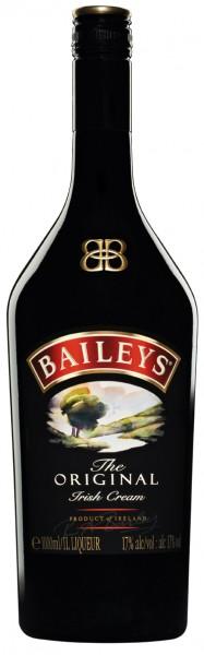 Baileys Original - 1.0L