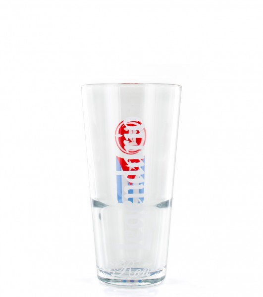 Legendario Longdrink Glas