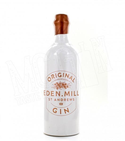 Eden Mill Original Gin - 0.7L